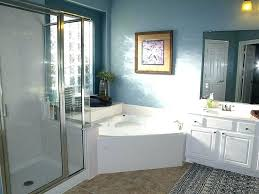 mobile home tub shower combo garden tub with shower combination small tub shower combo master bathroom