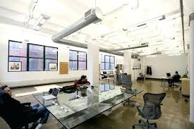 Creative office layout General Office Modern Office Layout Ideas Modern Collaboration Furniture Neginegolestan Modern Office Layout Ideas Creative Modern Office Layout Designs The