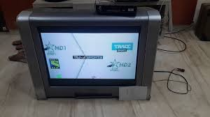 sony wega crt tv. 20150206_020346.jpg sony wega crt tv y