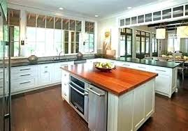 for wood countertops best finish for wood best finish for wood kitchen wooden finishes granite