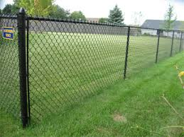 chain link fence installation. Interesting Chain Free Fence Estimates Our Chain Link Installations  And Chain Link Installation