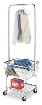 Laundry Hanging Bar Best 25 Commercial Laundry Ideas On Pinterest Custom Checks