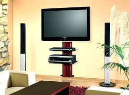 wooden wall tv cabinet designs full size of modern wall cabinet designs wooden stands mount stand