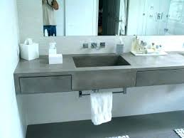 full size of bathroom wall decor ideas diy bathtub shower solid surface surround kits best home