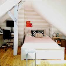Beste Für Kleines Schlafzimmer Mit Dachschräge Elegantes Zimmer