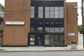 732 734 irvington ave maplewood nj 07040 front retail office property on loopnet