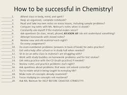 Worksheet. Chapter 1 Introduction To Chemistry Worksheet Answers ...