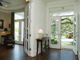 front french doorsContemporary french doors entry traditional with transom windows