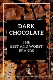 healthy dark chocolate. Interesting Healthy To Healthy Dark Chocolate Eater