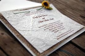 farm themed wedding invitations. farm wedding invites themed invitations