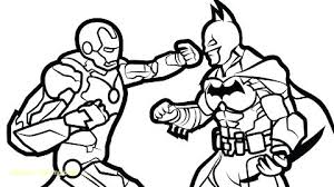 And Batman Coloring Pages Hush Book Amazon Books For Sale Free