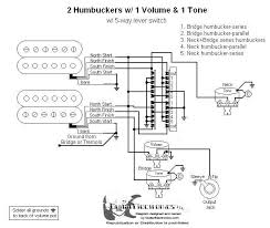 wiring diagrams for 5 way super switch wiring diagram fascinating 5 way super switch schematic google search guitar wiring wiring diagrams for 5 way super switch source 2 humbucker