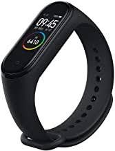 Mi Band 4 Smart Watches - Amazon.com