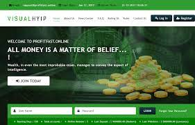 Singapore — dec 31st, 2020 8pm — defi project. Lifestyle And Events Best Bitcoin Investment Earning Site With Fast High Yield 2018 Profitfast Online
