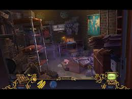 Download free hidden object games for pc! Mystery Case Files Moths To A Flame Collector S Edition Ipad Iphone Android Mac Pc Game Big Fish