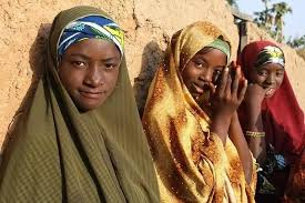 What is Hausa culture? ▷ Legit.ng