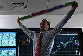10 hábitos de traders exitosos