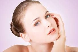 Image result for valentine special glow on face