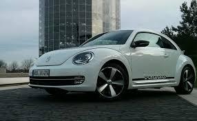 volkswagen beetle 2015. 2015 volkswagen beetle review