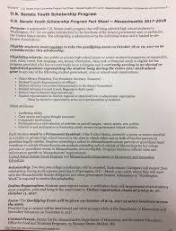 financial need essay essay sample patient registrar cover letter scholarship essay samples financial need sample essay nursing dk0ni6twaaegclw financial need scholarship essay exampleshtml