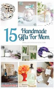 60th birthday ideas for mom gleaming gift ideas for 60th birthday mom gift ftempo