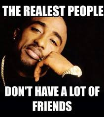 40 Quotes About Fake Friends With Images Inspiration Download Pic On Ig The Realest Quotes