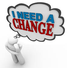 Need Help Finding A Job Avoid These Career Change Mistakes Get