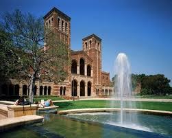 afd69c43a e56d13e51c569cf165 ucla campus college campus