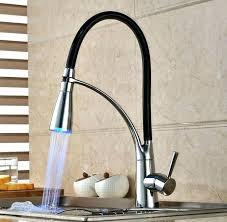 marvelous change kitchen faucet kitchen faucet repair