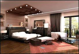 contemporary bedroom ceiling lights modern bedroom ceilings ceiling lights fans ideas small lighting low l ceiling