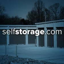 lancaster pa self storage units