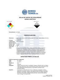 Colorantes Y Productos Quimicos Ltda L L L L L L Duilawyerlosangeles