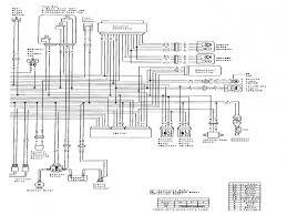 kawasaki brute 750 wiring explore wiring diagram on the net • 2005 kawasaki brute force 750 wiring diagram wiring forums kawasaki brute force 750 wiring harness 2008