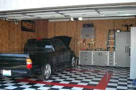 garage interior interior garage designs garage design interior garage colors design garage interior door code
