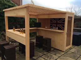 Outside Home Bar Designs Looking For Entertaining Ideas For Your Outdoor Space