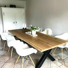Led Deckenleuchte Dimmbar Pendel Leuchte Küche Esszimmer