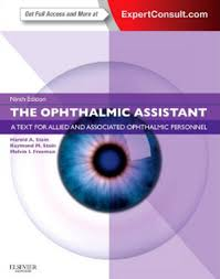Optician Training Resources | Top Career Resources For Dispensing ...