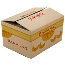 Fruit Box Packaging Design Custom Design Printing Fruit Packing Box Package Design Made In China Buy Package Box Box Package Design Box Package In China Product On Alibaba Com