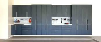 what is a california closet closets garage ideas reviews what is a california closet
