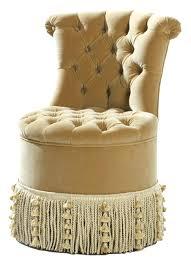 skirted vanity chair upholstered vanity stool bathroom winsome natural skirted vanity chair with brown custom upholstered