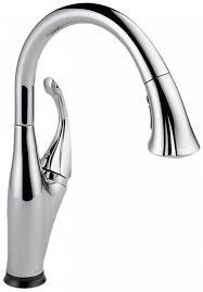 Design House Kitchen Faucets Kitchen Delta Kitchen Faucet And Stainless Steel Single Handle