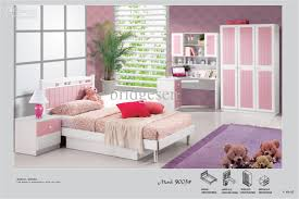 Pink Childrens Bedroom Childrens Bedroom Modern Ideal Home Shop This Style White And Pink