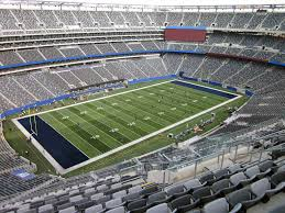 New York Giants Tickets 2019 Nyg Games Prices Buy At
