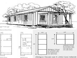 Shotgun Home 48 Shotgun House Floor Plans Double Shotgun House Floor Plans