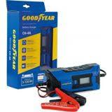 Пуско-зарядные <b>устройства Goodyear</b>: Купить в Херсоне ...