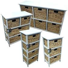 Soft storage bins Basket 11 Cube Storage Bins Inch Cube Storage Bins Plastic Storage Baskets Wicker Storage Cubes Soft Storage 11 Cube Storage Bins Cube Storage Bins Fabric Dailymedicineco 11 Cube Storage Bins Fabric Cube Storage Bins Over Fabric Cube