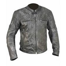 designer grey distressed leather motorcycle jacket for women and boys designer grey distressed leather motorcycle jacket