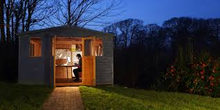 how to build a office. Wonderful How Lovely How To Build An Office Fresh At Popular Interior Design Creative  Exterior Outdoor AskMen Ideas On A C