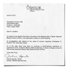 Methodist Doctors Note Planos Baylor Hospital Faces Hard Questions After Claims