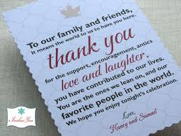 wording and etiquette imbue you i do What To Put In Wedding Thank You Cards imbue you rustic leaf thank you · beach wedding thank you card what to write in wedding thank you cards